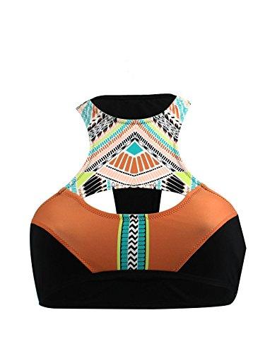 maillot-de-bain-brassiere-imprimee-avec-decoupe-sun-warrior-couleur-multico-taille-42