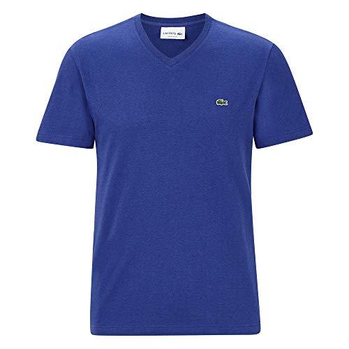 Lacoste Herren T-Shirt Regatta (57) 7