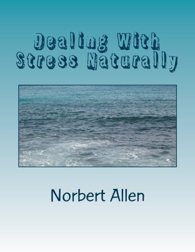 dealing-with-stress-naturally