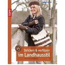 Amazonfr Tanja Steinbach Livres Biographie écrits Livres Audio