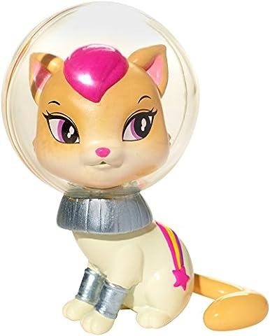 """Barbie DLT53 in """"Das Sternenlicht Abenteuer"""" - Galaktische Tiere - Katze"""