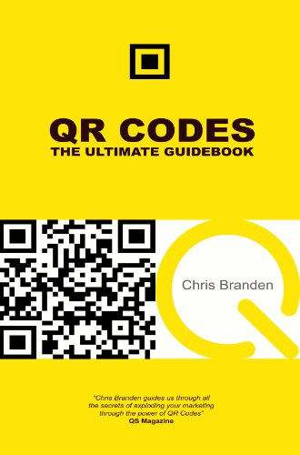 qr-codes-the-ultimate-guidebook-english-edition