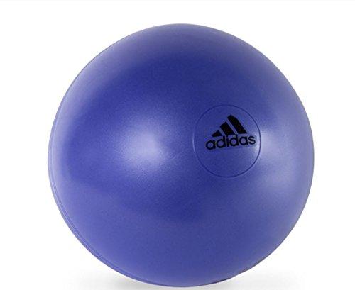 Adidas ADBL 13245PL Gymnastics Ball Purple