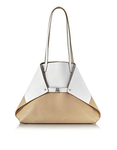 akris-borsa-shopping-donna-ai1015pa9080301-pelle-beige-bianco