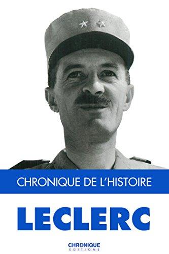 En ligne téléchargement Leclerc pdf, epub