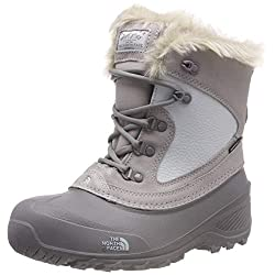 THE NORTH FACE Unisex Kids' Shellista Extreme Snow Boots - 41XijW6SiPL - THE NORTH FACE Unisex Kids' Shellista Extreme Snow Boots