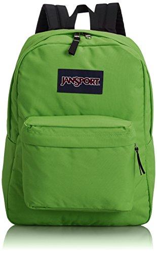 jansport-superbreak-backpacks-hedge-green