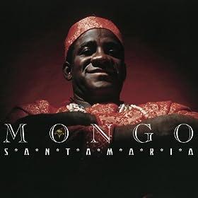 Mama Papa Tu (Album Version)