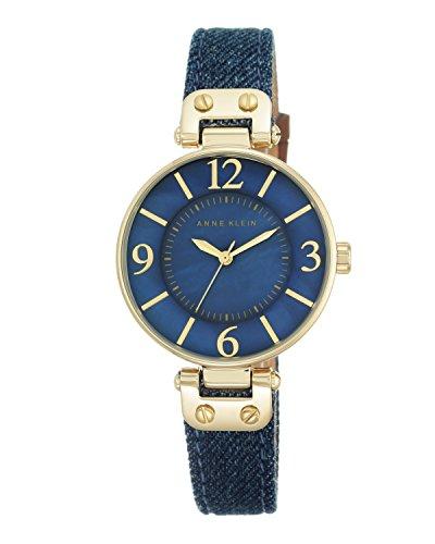 anne-klein-10-n9168bmdd-armbanduhr-10-n9168bmdd