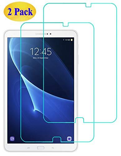 vetro temperato tablet samsung galaxy tab a 6 Eachy Vetro Temperato Samsung Galaxy Tab A 10.1 Pellicola Protettiva