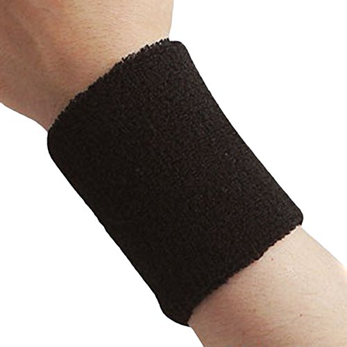 Isaken 1 Pair – Power Wristbands