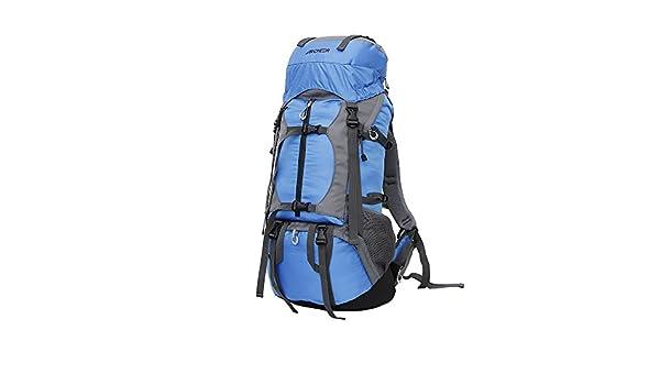 Rucksack Kletterausrüstung : Archeer l interne rahmen wandern rucksack travel tagesrucksack