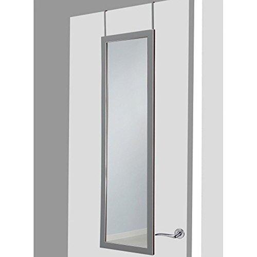 Espejo-para-puerta-plateado-sin-agujeros-37×128-cm