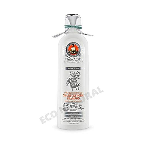 white-agafia-organic-certified-sea-buckthorn-shampoo-volume-lush-280ml