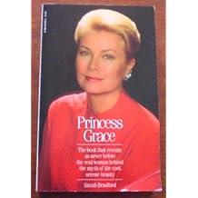 Princess Grace (Panther Books)