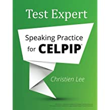 Test Expert: Speaking Practice for Celpip(r)