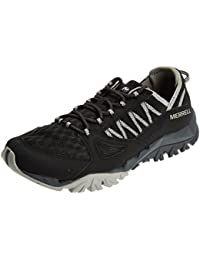 6b3cf26d67aad Amazon.co.uk  Popular brands - Water Shoes   Sports   Outdoor Shoes ...