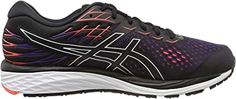 Asics Gel-Cumulus 21 Road Running Shoes for Men's