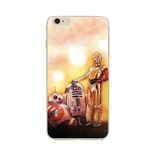 iphone-6-6s-star-wars-silicone-hulle-gel-abdeckung-fur-apple-iphone-6s-6-displayschutzfolie-und-tuch