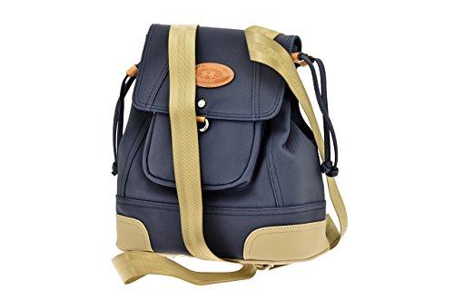 la-martina-backpack-martinez-la-martina-bolsos-nuo