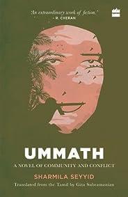 Ummath: A Novel of Community and Conflict