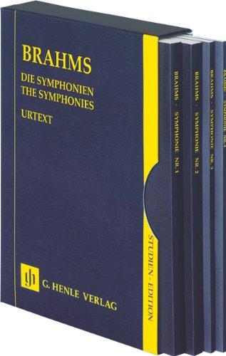 die-symphonien-4-bande-im-schuber-studien-edition