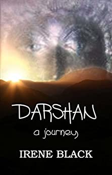 Darshan: a Journey by [Black, Irene]