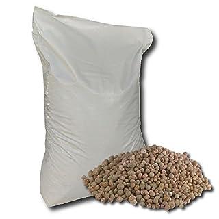 Lawn Fertilizer Eco 12-5-5 25kg Fertilizer up to 600 m²