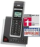 Swissvoice Avena 758 Full Eco Mode Kat:Analoge Telefone/Schnurlose Telefone