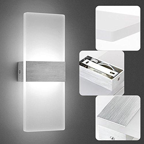 6w-led-wandleuchte-modern-design-aus-acrylglas-aluminium-fur-ihnen-aussen-hotel-flur-291147cm-eckig6