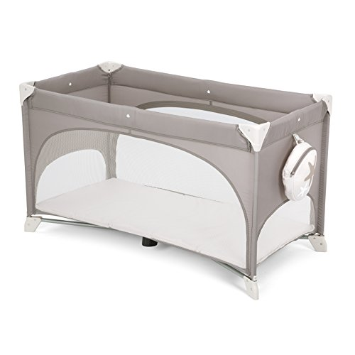 Chicco 05079087910000 Easy Sleep Mirage...