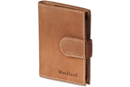 woodland-custodia-per-carte-di-credito-xxl-realizzata-in-vitello-con-spazio-per-un-totale-di-18-cart