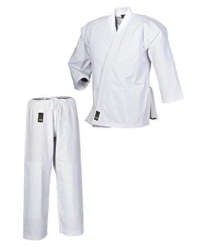 SV Premium Anzug