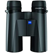 Zeiss Conquest HD 8 x 42