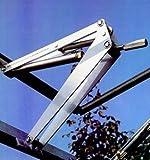 Bayliss Mk 7 Automatischer Fensterheber