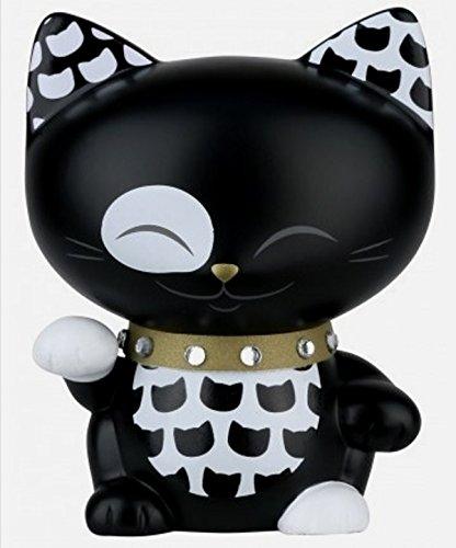 chat-porte-bonheur-petit-modele-7cm-mani-the-lucky-cat-noir-collier-dore