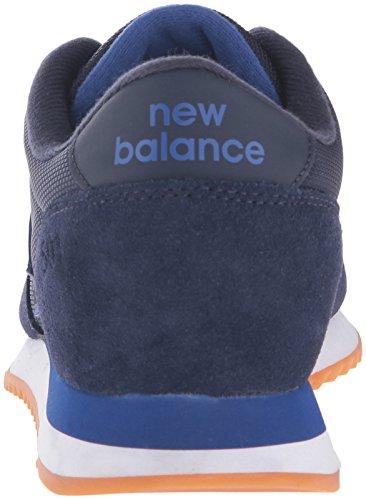 Marine New Trainers 501 Balance Mesh Mens Balance Ripple New Sole zrg7Kq1wzy