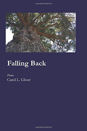 Falling Back por Carol L. Gloor