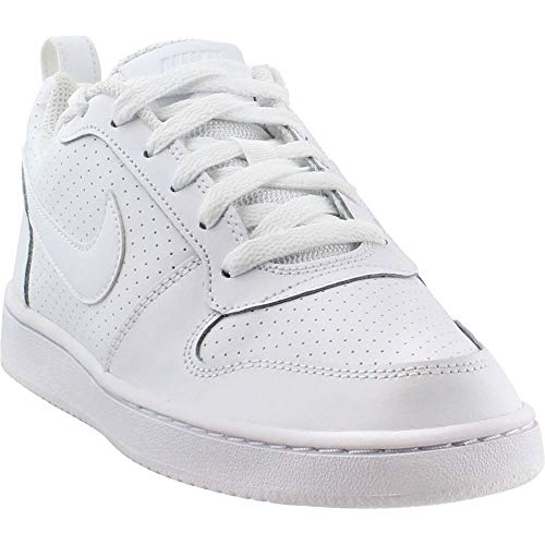 separation shoes 3c79e e6be0 NIKE Baskets Recreation Low Chaussures Femme