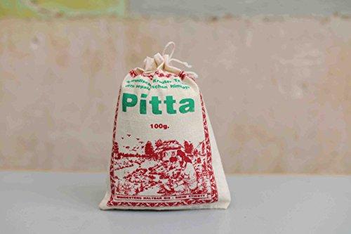 Pitta Tee Ayurvedische Tee Tee aus Nepal
