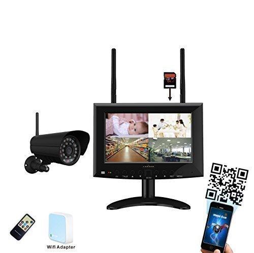 1778-cm-HD-720-P-conexin-de-vdeo-vigilancia-de-juego-en-tiempo-real-4-canal-un-mximo-de-128-GB-SD-tarjeta-LED-TFT-1-x-visin-nocturna-cmara