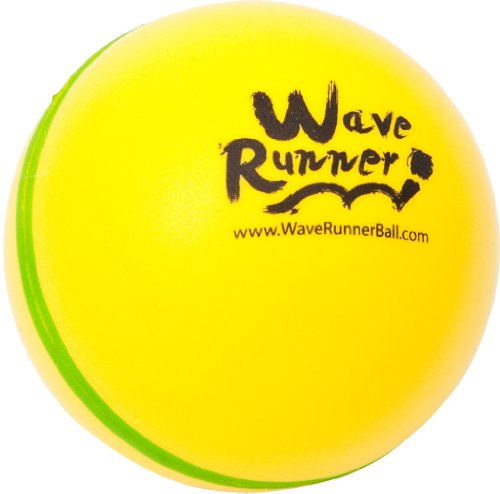 wave-runner-piscine-lent-bounce-ball-65cm-37757