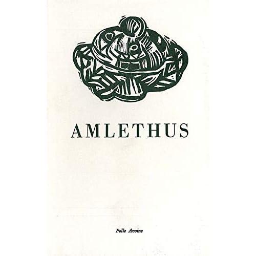 Amlethus