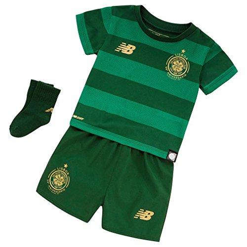 New-Balance-Celtic-FC-201718-Away-Kit-Infant-Green-L