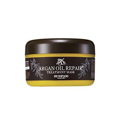 skin-food-argan-oil-repair-pour-cheveux-secs-cure-pour-les-cheveux-a-lhuile-dargan-soin-pour-les-che