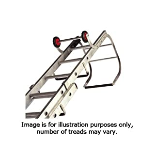 Trade Roof Ladder - TRL130