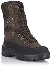 chiruca tundra 01 bota con gore-tex