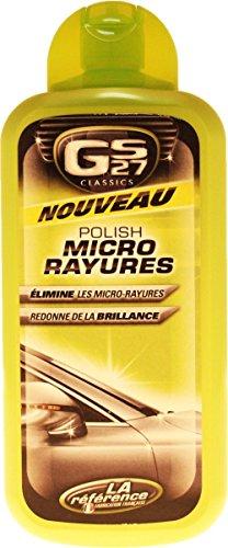 polish-micro-rayures-gs27