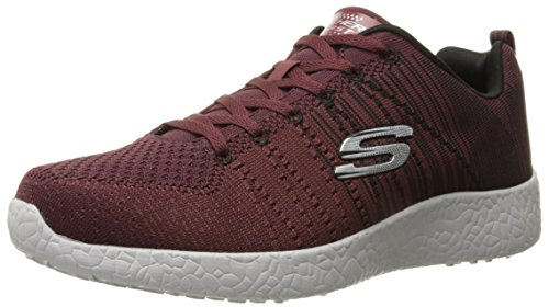 skechers-burst-in-the-mix-mens-athletic-shoes-color-burgundy-shoe-size-8-uk