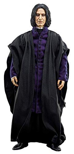 Severus Snape Piton Sixth Scale Figure Star Ace...